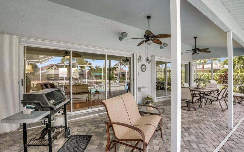 5213 SW 11th Ave, Cape Coral - Home For Sale 307990341