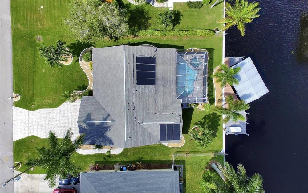 5213 SW 11th Ave, Cape Coral - Home For Sale 2106576798