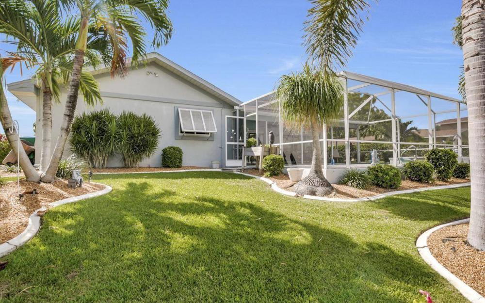 5213 SW 11th Ave, Cape Coral - Home For Sale 143750874