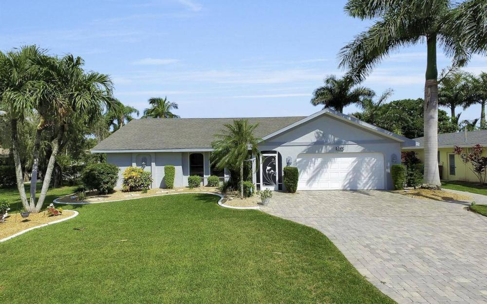 5213 SW 11th Ave, Cape Coral - Home For Sale 1882718298
