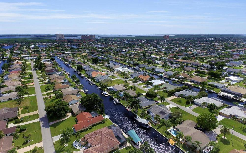 5213 SW 11th Ave, Cape Coral - Home For Sale 2023924055