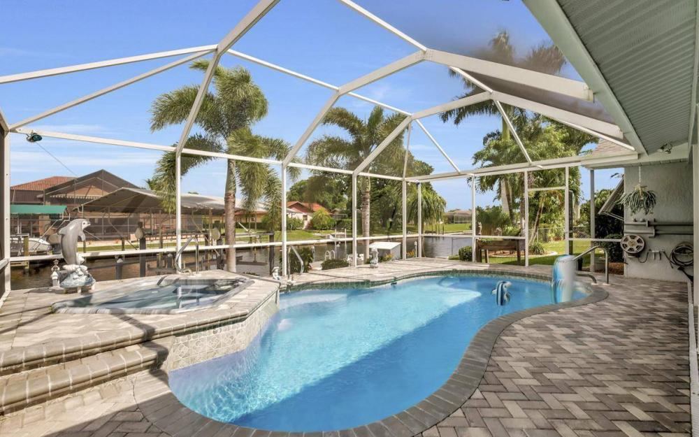 5213 SW 11th Ave, Cape Coral - Home For Sale 1429006432