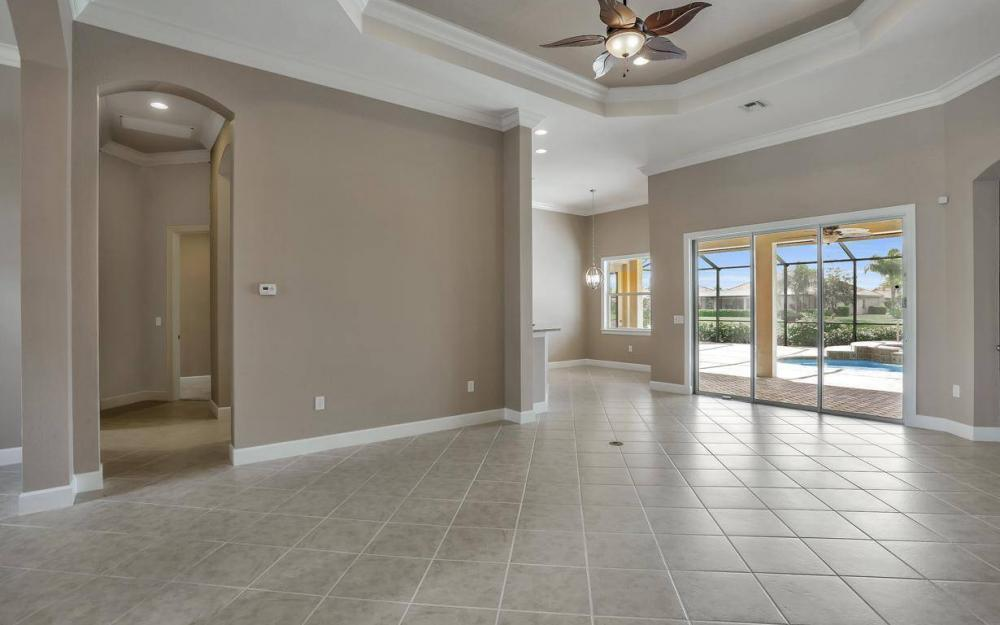 9689 Cobalt Cove, Naples - Home For Sale 757239387