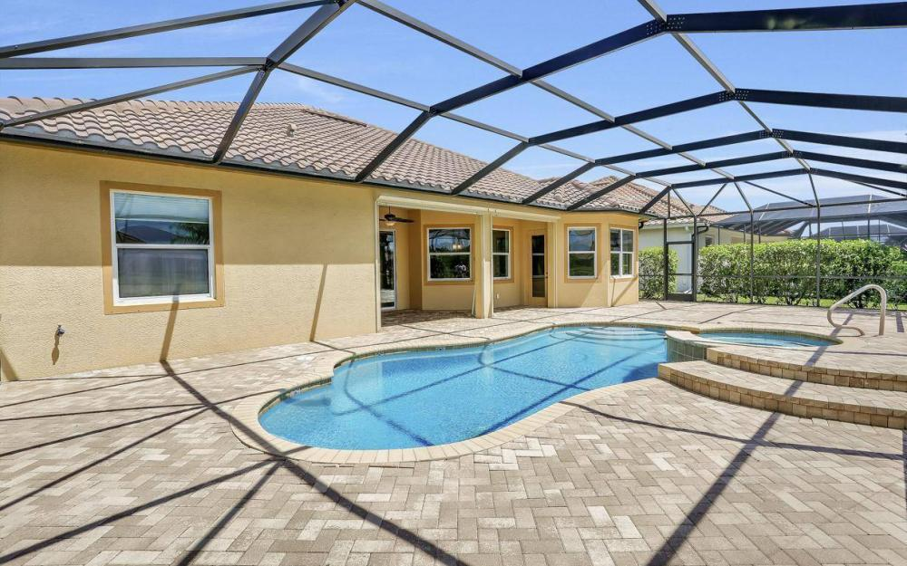 9689 Cobalt Cove, Naples - Home For Sale 1984530898