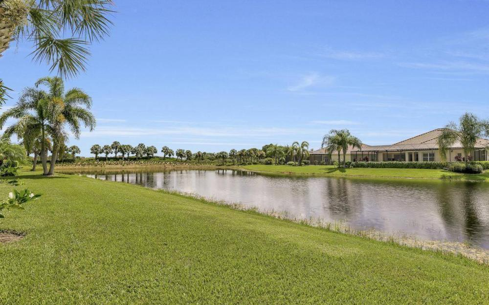 9689 Cobalt Cove, Naples - Home For Sale 577355744