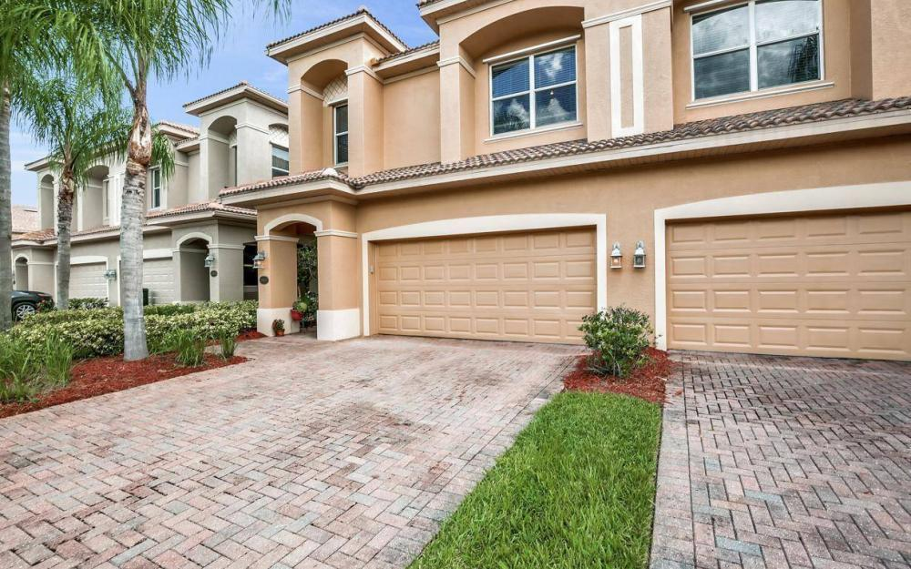 20084 Larino Loop, Estero - Home For Sale 1825274347