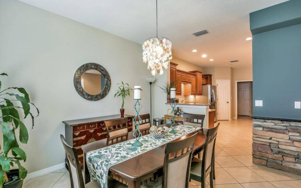 20084 Larino Loop, Estero - Home For Sale 1353362216