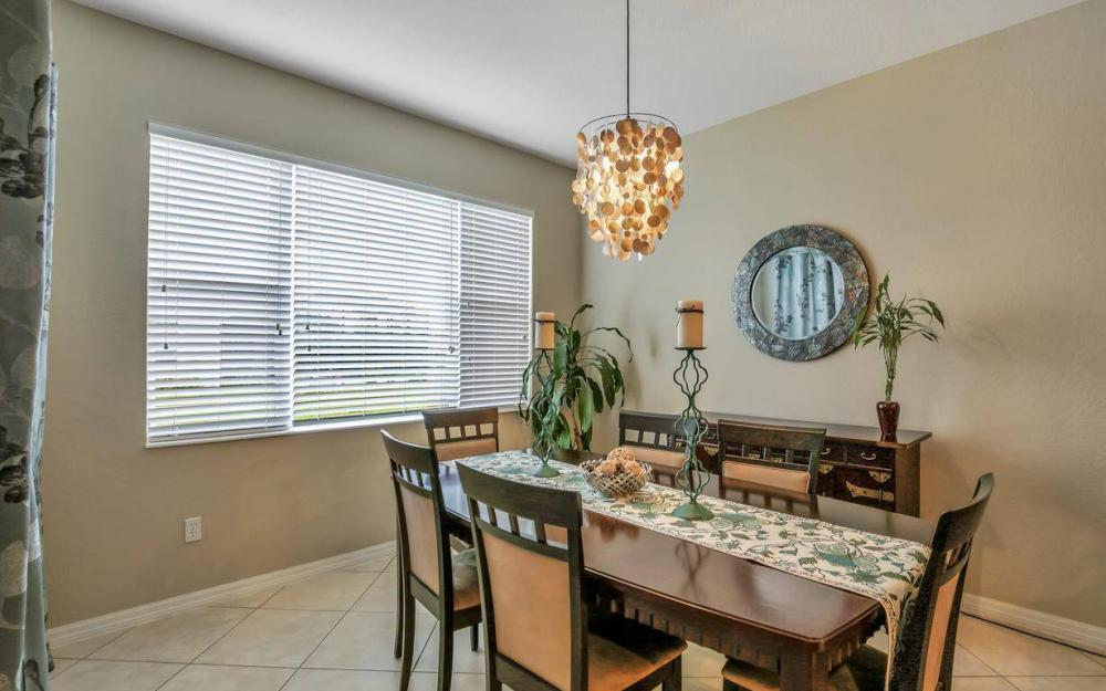 20084 Larino Loop, Estero - Home For Sale 589161033