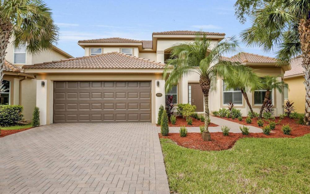 20558 Torre Del Lago St, Estero - Home For Sale 659317996