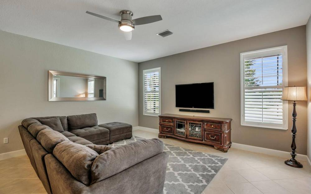 20558 Torre Del Lago St, Estero - Home For Sale 671871063