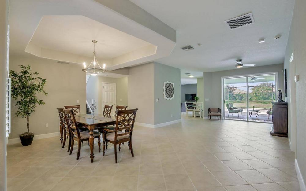 20558 Torre Del Lago St, Estero - Home For Sale 1854380711