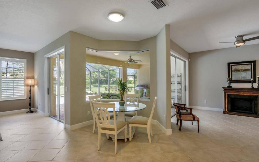 20558 Torre Del Lago St, Estero - Home For Sale 1840676609