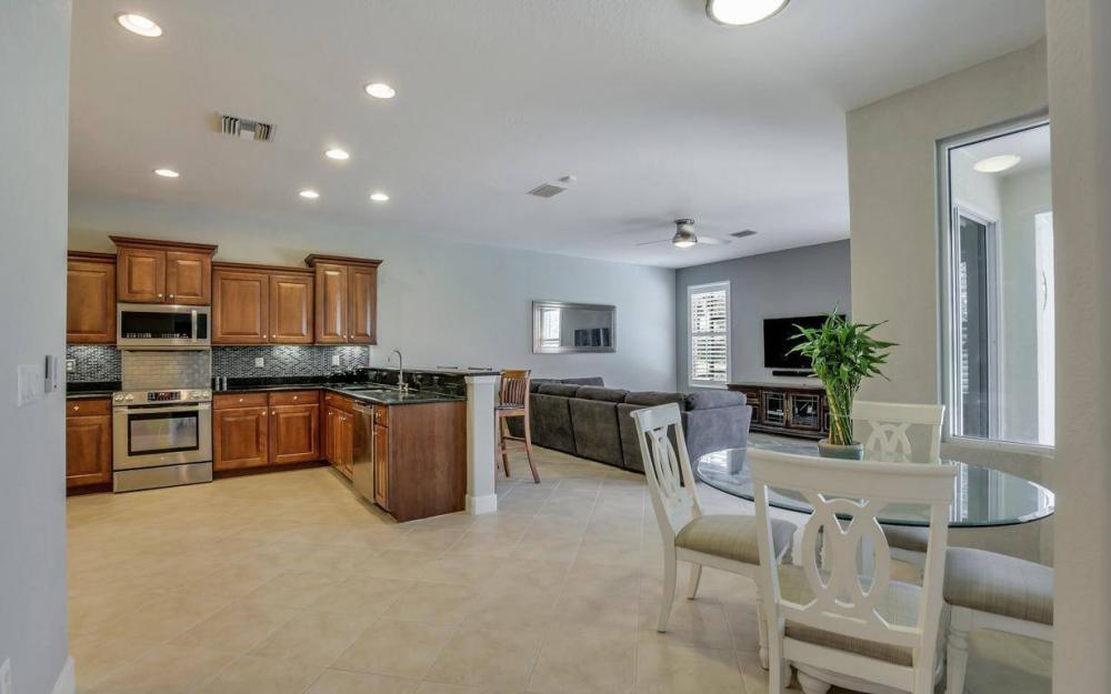 20558 Torre Del Lago St, Estero - Home For Sale 261577168