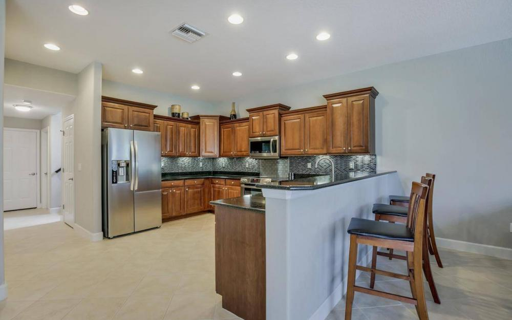 20558 Torre Del Lago St, Estero - Home For Sale 2141228976