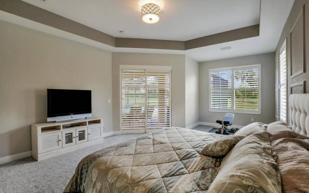 20558 Torre Del Lago St, Estero - Home For Sale 1683118088
