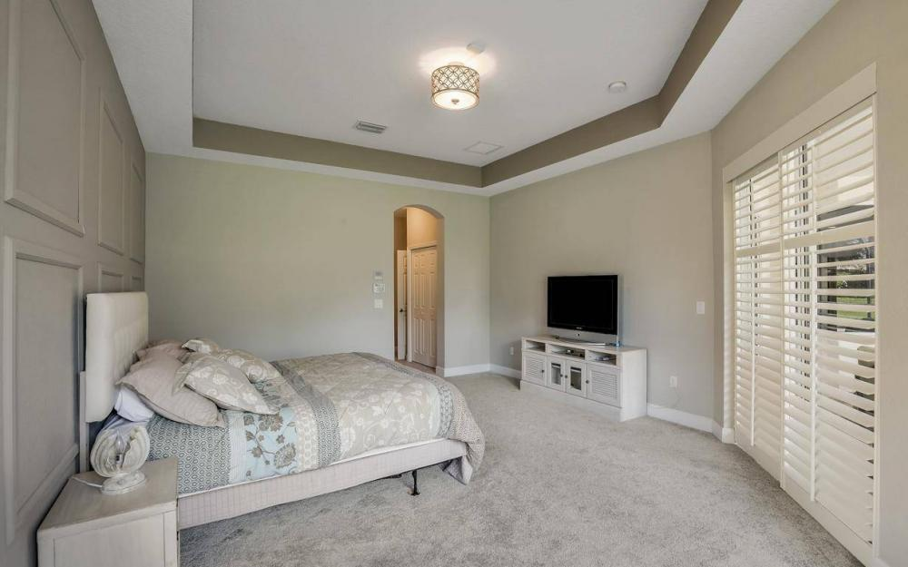 20558 Torre Del Lago St, Estero - Home For Sale 38570297