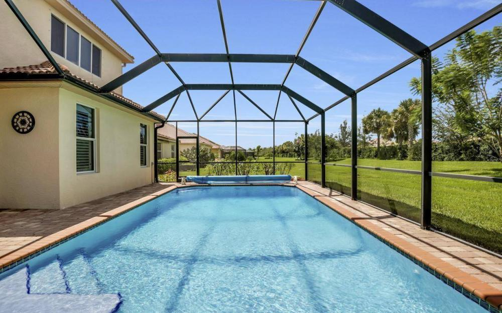 20558 Torre Del Lago St, Estero - Home For Sale 1540135023