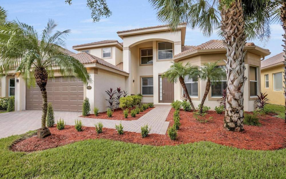 20558 Torre Del Lago St, Estero - Home For Sale 376009612