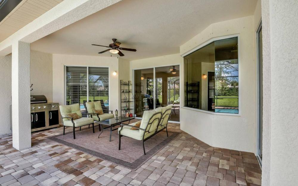 20558 Torre Del Lago St, Estero - Home For Sale 1690771367