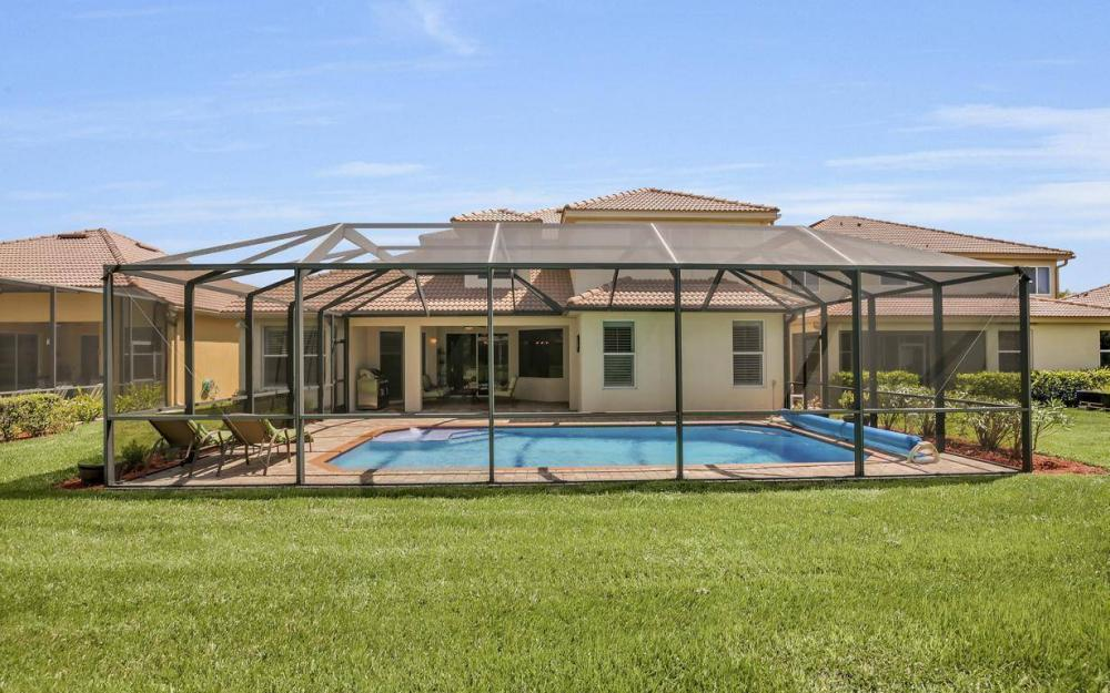 20558 Torre Del Lago St, Estero - Home For Sale 407477981