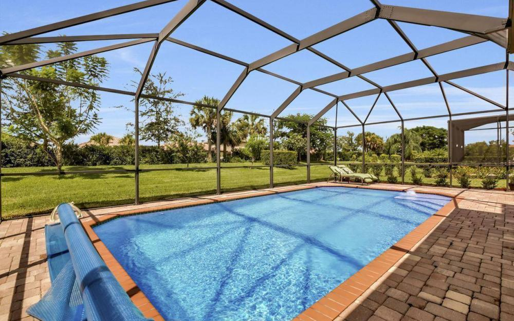 20558 Torre Del Lago St, Estero - Home For Sale 1520510310