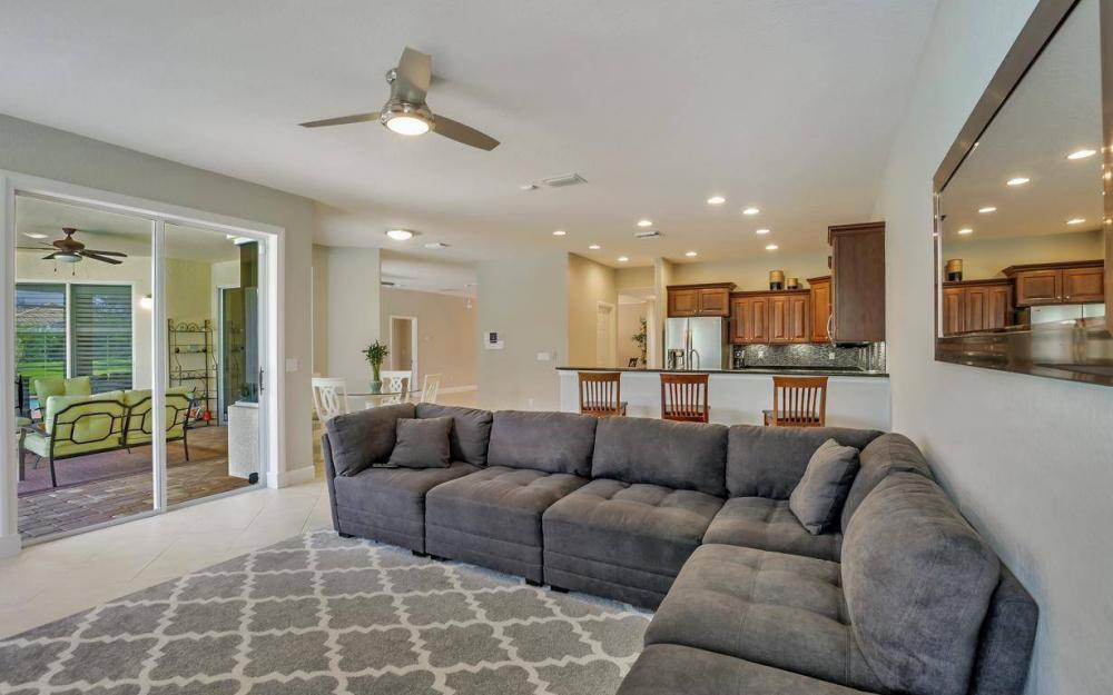 20558 Torre Del Lago St, Estero - Home For Sale 2111629078