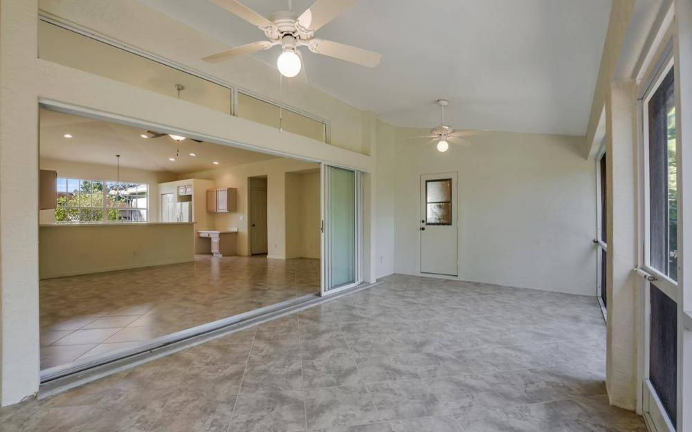 16568 Wellington Lakes Circle, Ft Myers - House For Sale 972823888