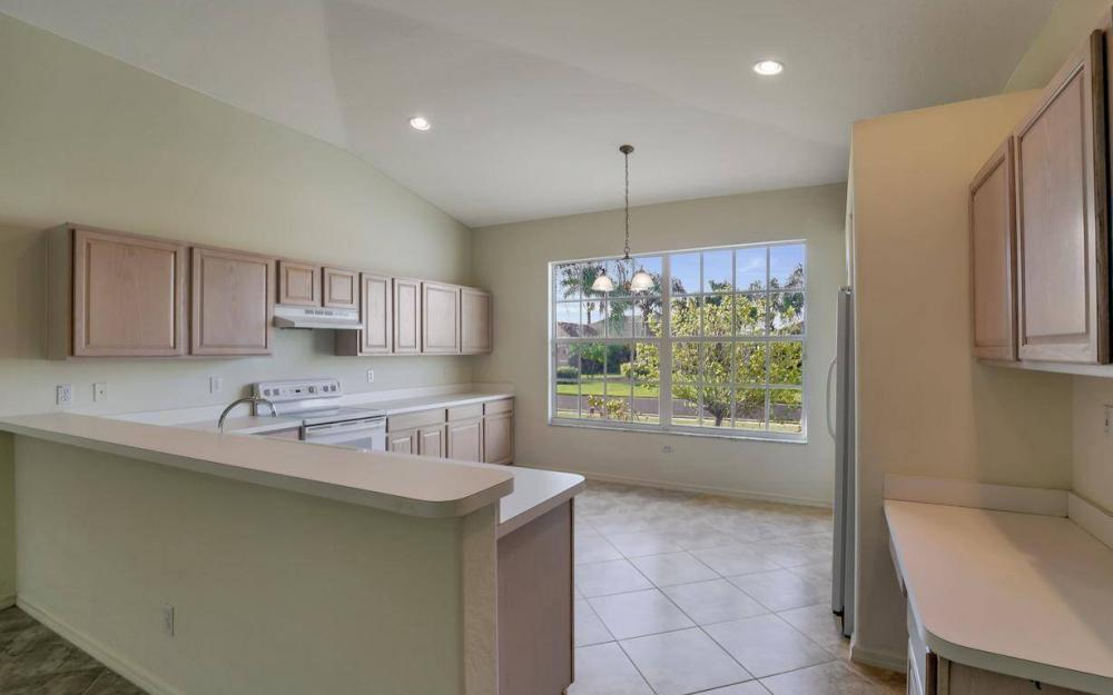 16568 Wellington Lakes Circle, Ft Myers - House For Sale 1246046965
