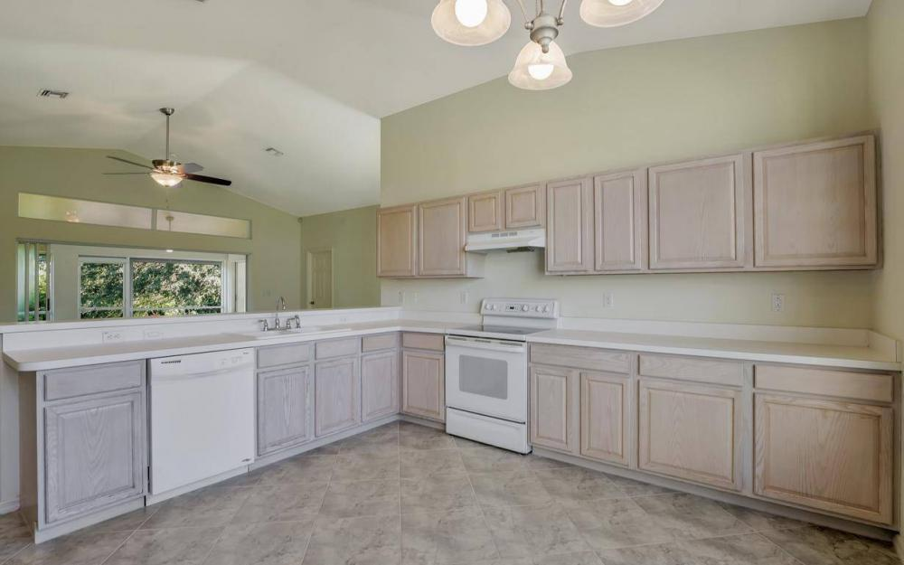 16568 Wellington Lakes Circle, Ft Myers - House For Sale 627373420