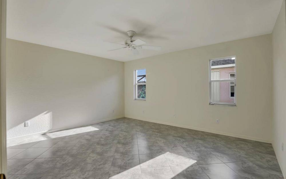 16568 Wellington Lakes Circle, Ft Myers - House For Sale 1376308512