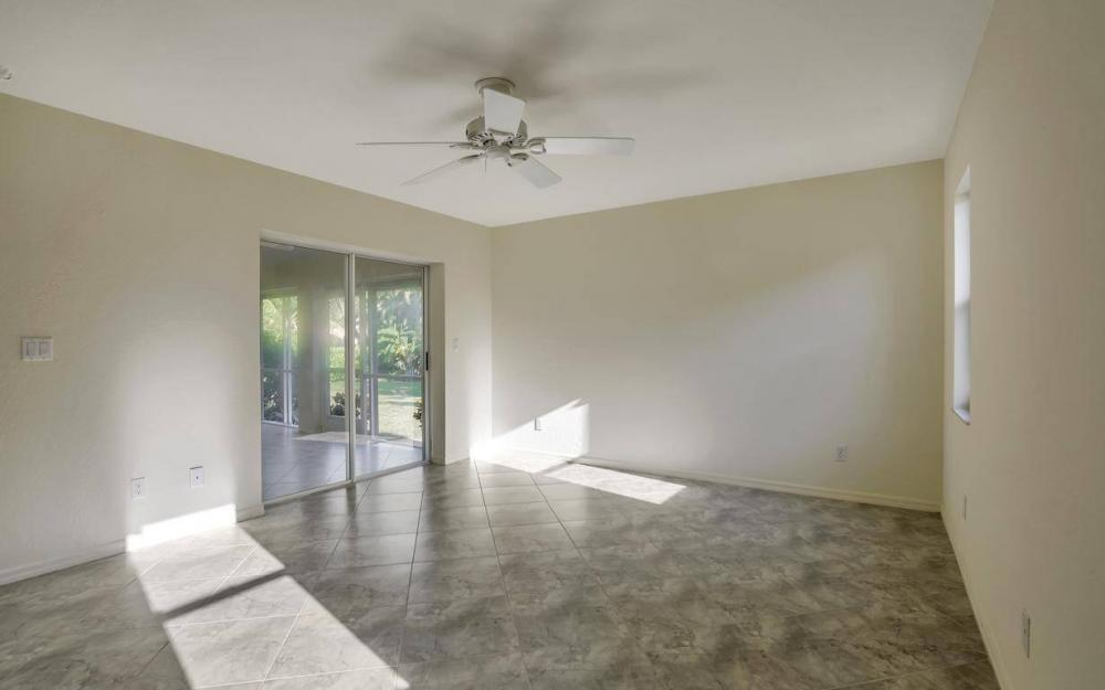 16568 Wellington Lakes Circle, Ft Myers - House For Sale 987321053