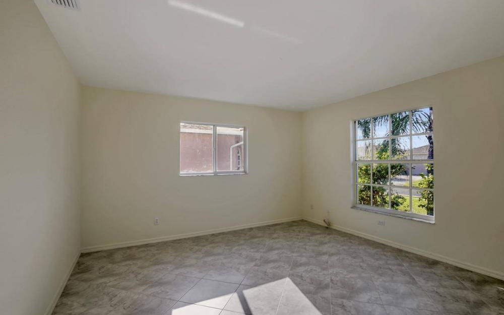 16568 Wellington Lakes Circle, Ft Myers - House For Sale 987928631