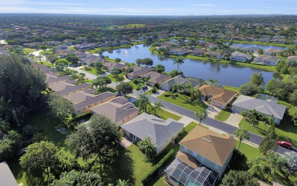 16568 Wellington Lakes Circle, Ft Myers - House For Sale 1670483748