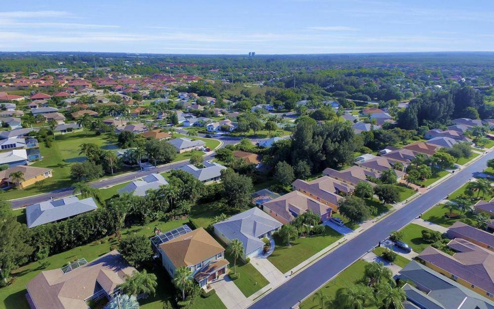 16568 Wellington Lakes Circle, Ft Myers - House For Sale 882990395