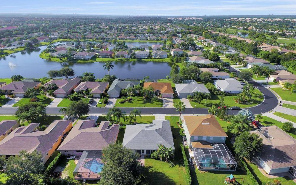 16568 Wellington Lakes Circle, Ft Myers - House For Sale 1467936777