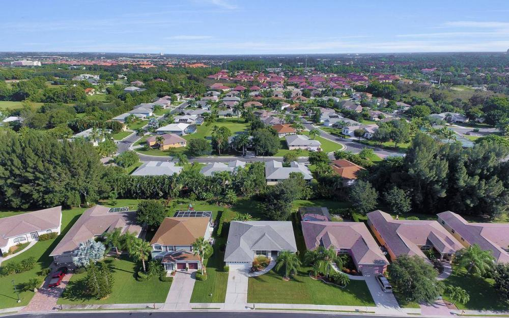 16568 Wellington Lakes Circle, Ft Myers - House For Sale 1571452864