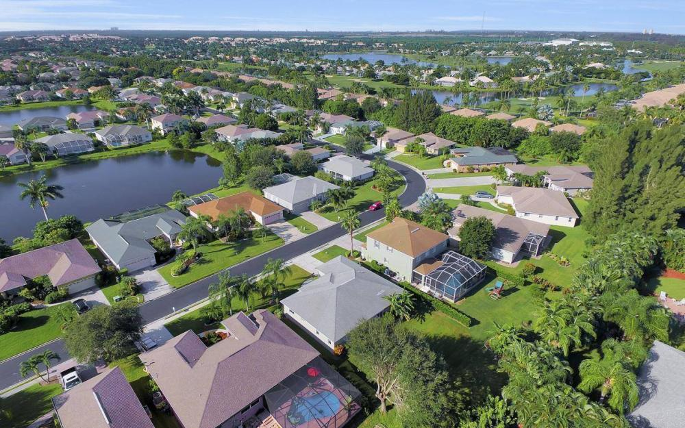 16568 Wellington Lakes Circle, Ft Myers - House For Sale 967897520