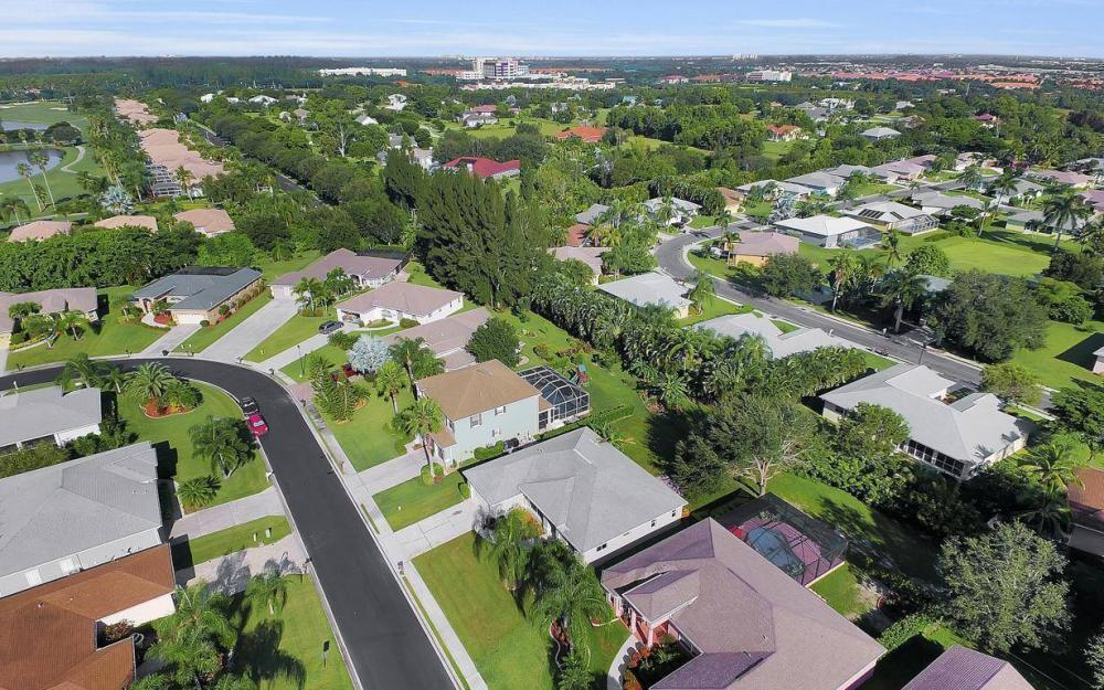 16568 Wellington Lakes Circle, Ft Myers - House For Sale 1047176981