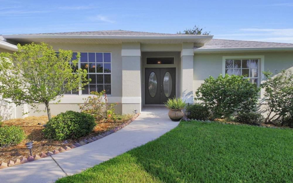 16568 Wellington Lakes Circle, Ft Myers - House For Sale 424210084
