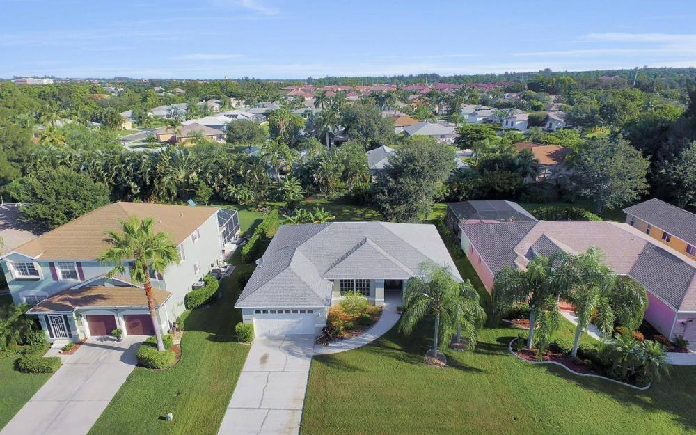 16568 Wellington Lakes Circle, Ft Myers - House For Sale 1409651525