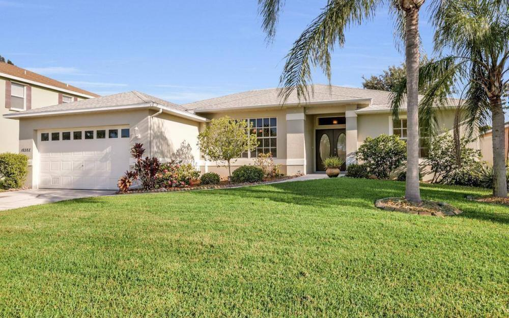 16568 Wellington Lakes Circle, Ft Myers - House For Sale 1761539807