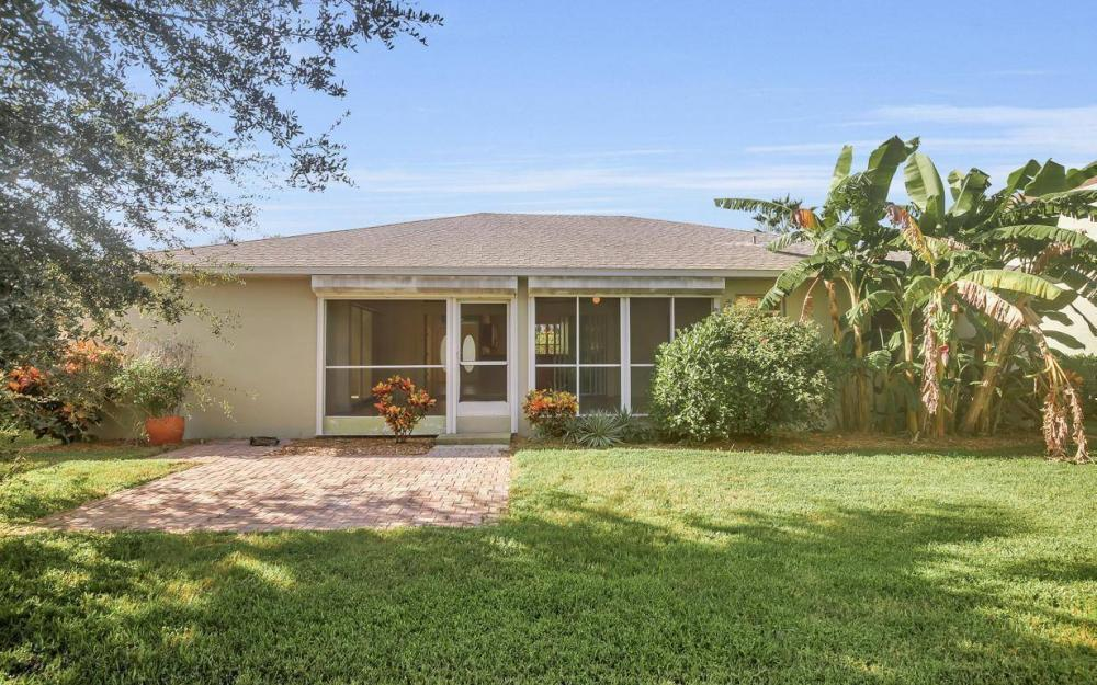 16568 Wellington Lakes Circle, Ft Myers - House For Sale 1624846546