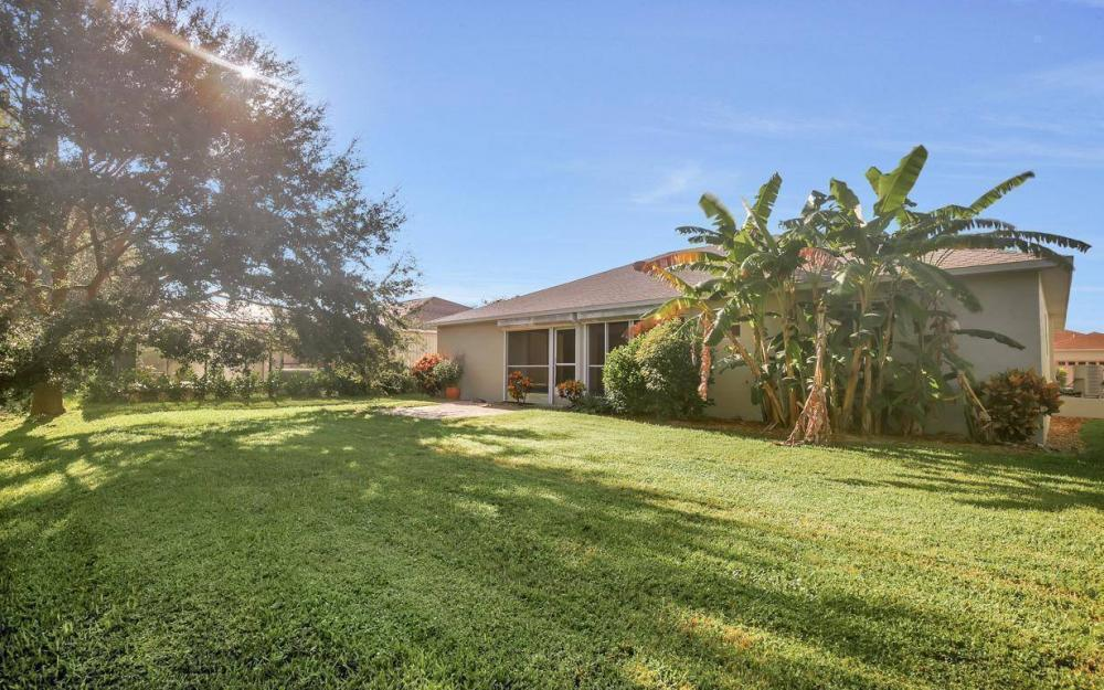 16568 Wellington Lakes Circle, Ft Myers - House For Sale 577091243