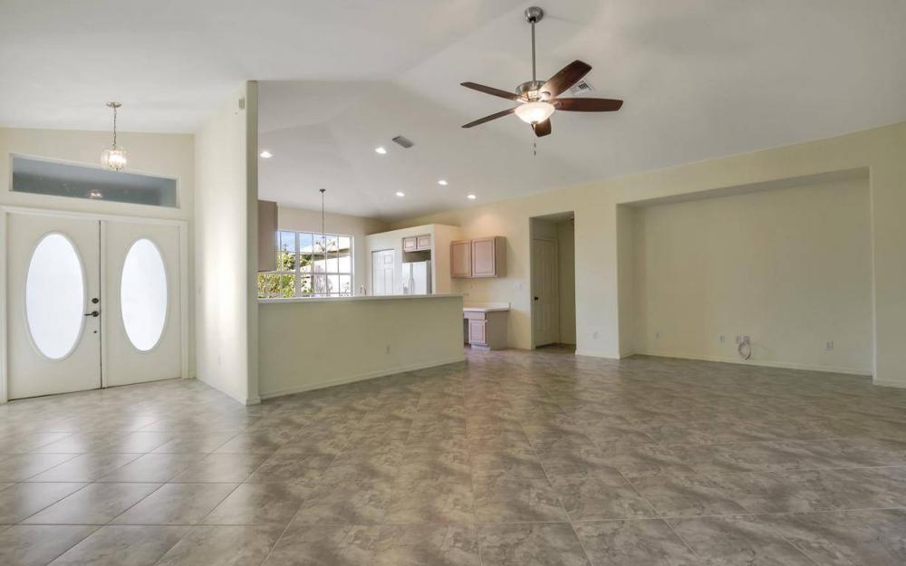 16568 Wellington Lakes Circle, Ft Myers - House For Sale 396936960