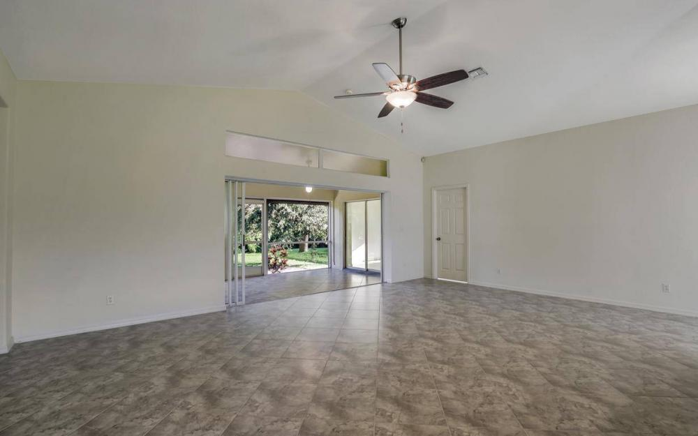 16568 Wellington Lakes Circle, Ft Myers - House For Sale 1636628420