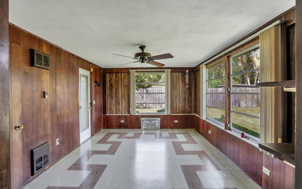 1019 Sumica Dr, Fort Myers - Home For Sale 1476126883