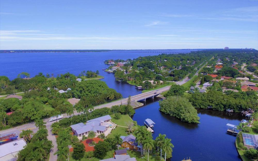 1019 Sumica Dr, Fort Myers - Home For Sale 1468725181