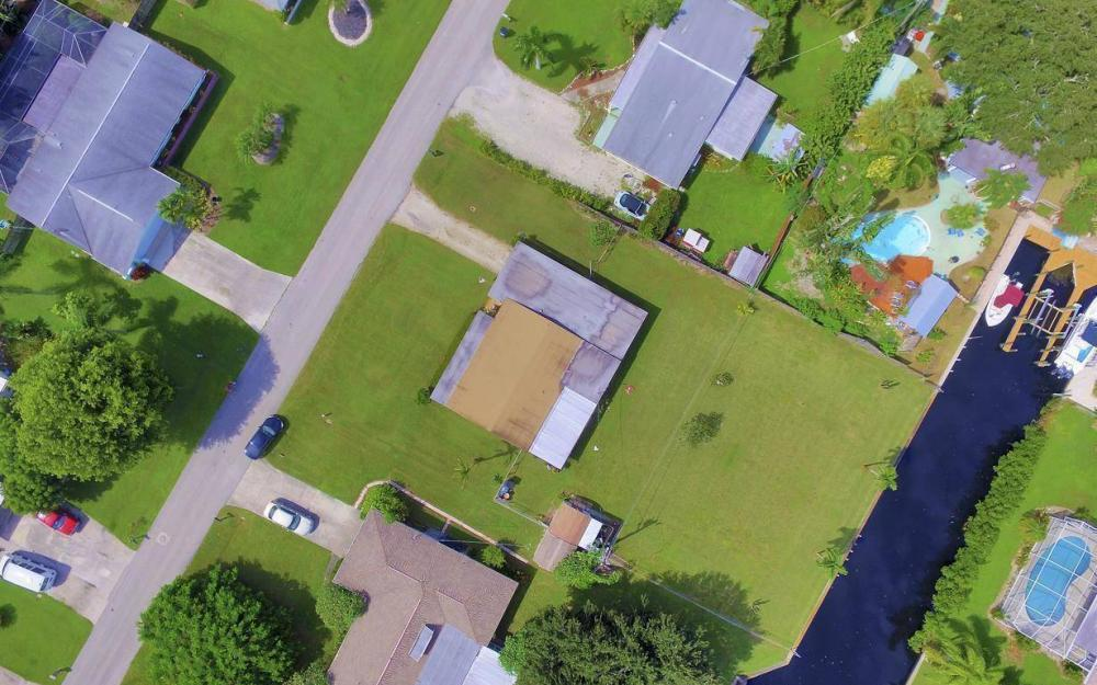 1019 Sumica Dr, Fort Myers - Home For Sale 153741090