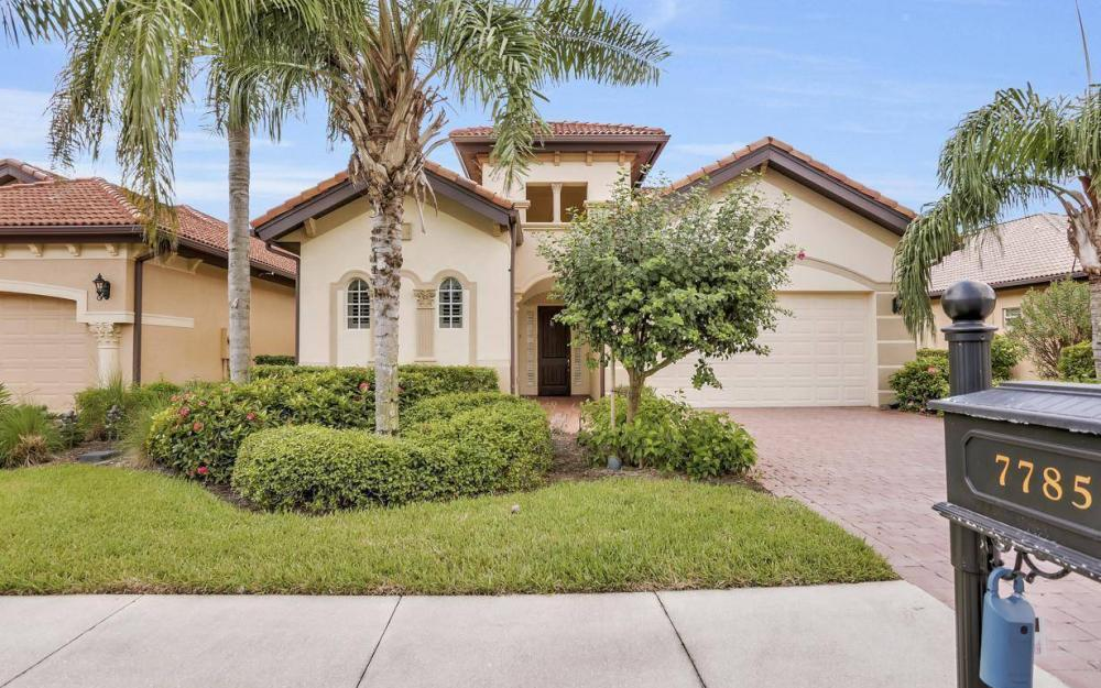 7785 Ashton Rd, Naples - Home For Sale 733099280