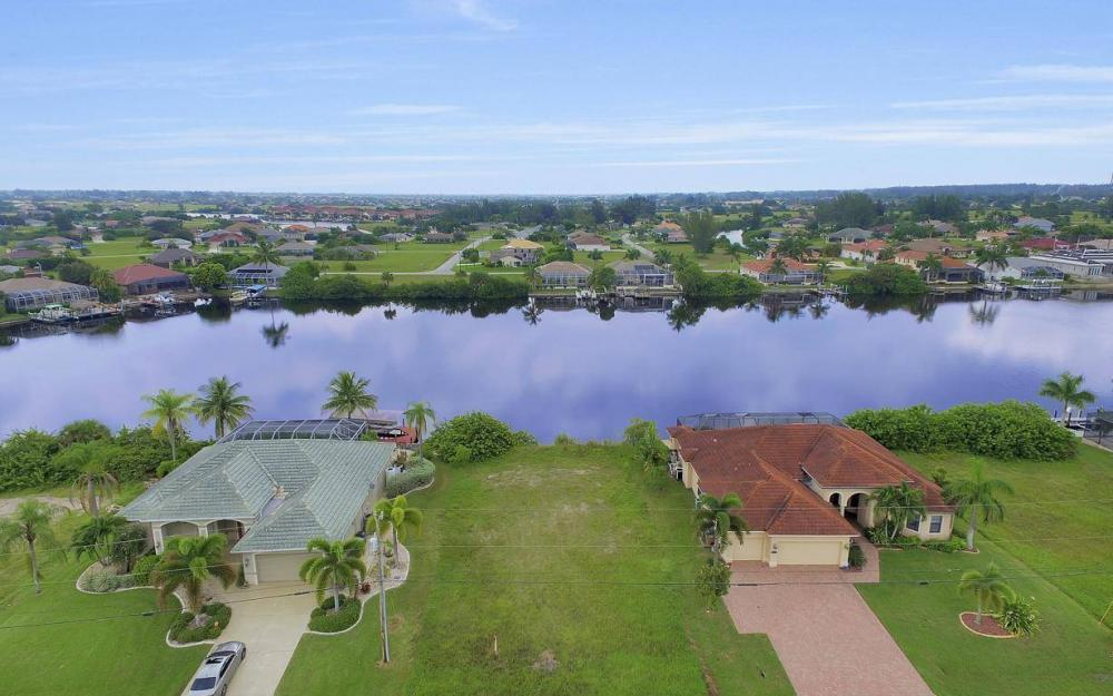 3513 Ceitus Pkwy, Cape Coral - Lot For Sale 1246783858